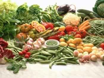 Lisina en alimentos, aminoácido esencial