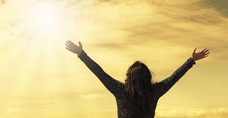 10 pautas para sentirte mejor contigo mismo