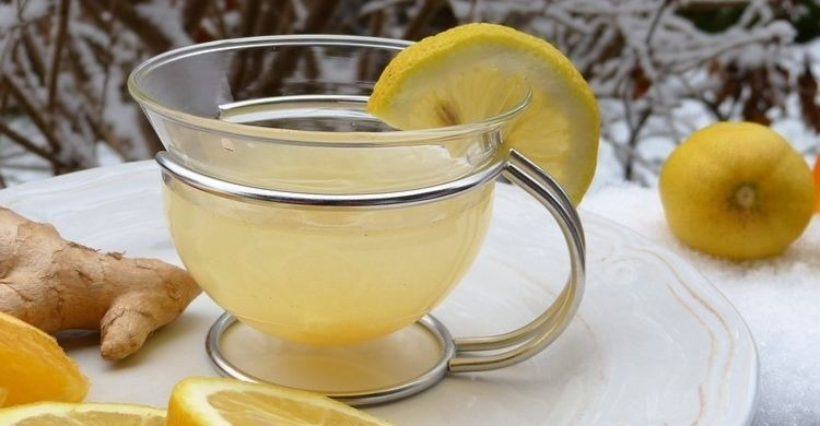 Los mejores remedios caseros para la gripe y la tos