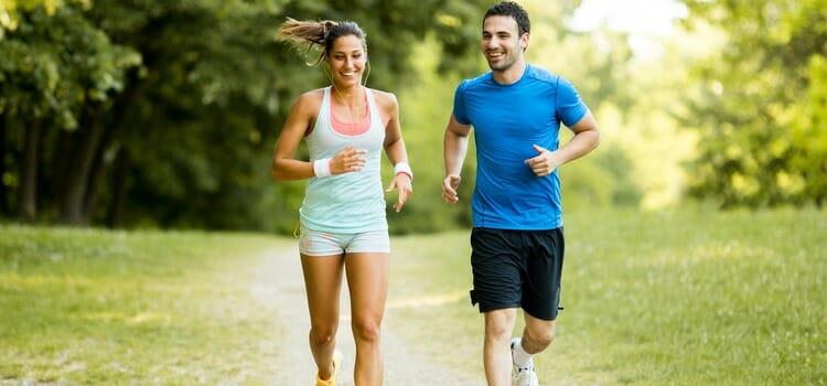 Rendimiento muscular con Metionina