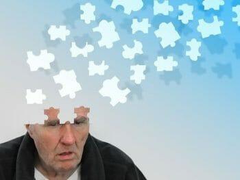 Descubierto un tratamiento que ralentiza el alzhéimer
