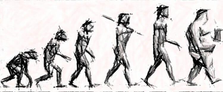 Ventajas de la dieta paleolítica