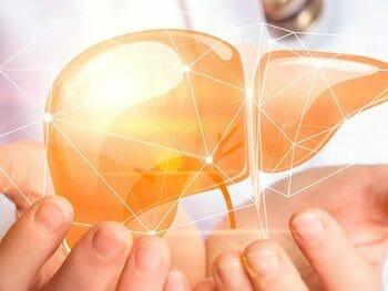 Cómo limpiar el hígado