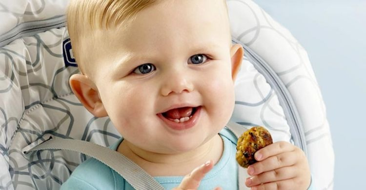 Consejos finales para hacer Baby Led Weaning