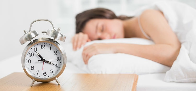 Disminuir los niveles de estrés y ansiedad