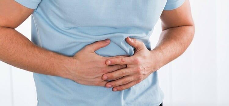 remedios caseros para la acidez y diarrea