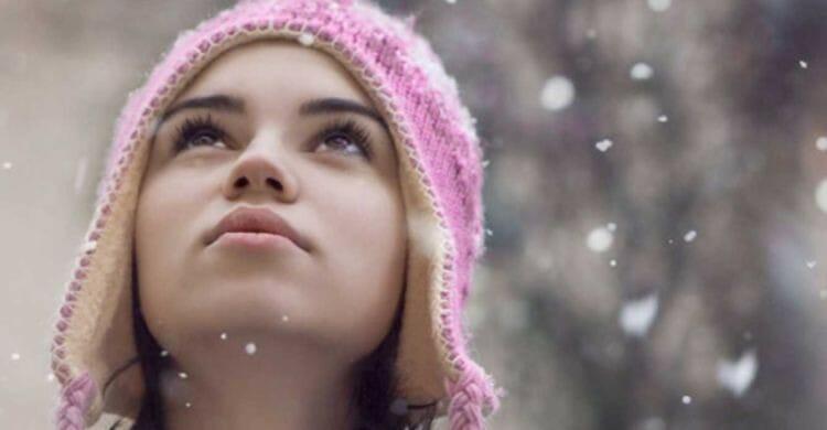 Las mejores mascarillas para cuidar la piel en invierno