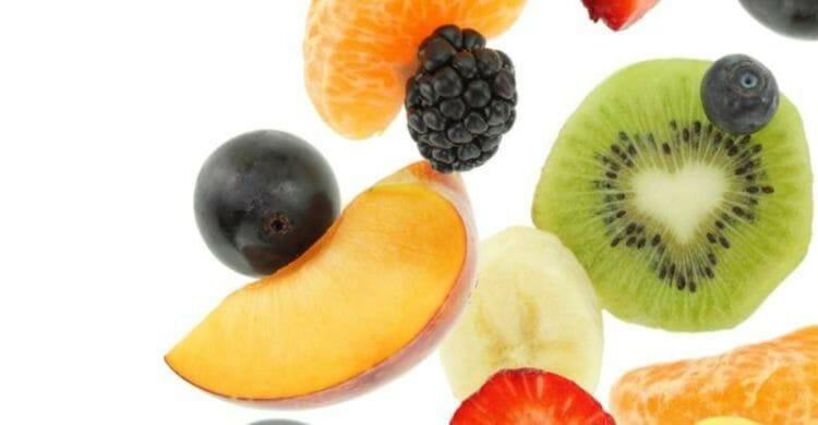Para qué sirve la Vitamina K
