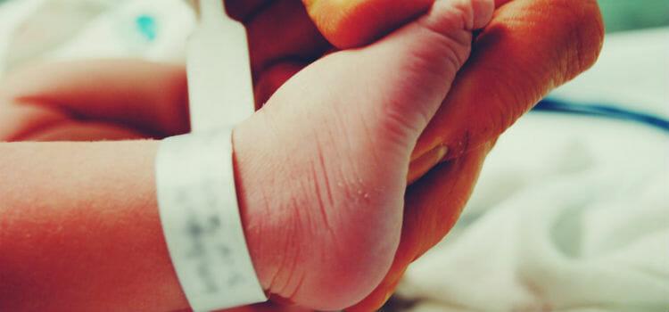 Otras enfermedades que se detectan en el cribado neonatal