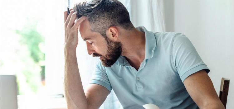 Cansancio por glucosa baja