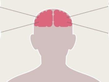 Cómo detectar el deterioro cognitivo