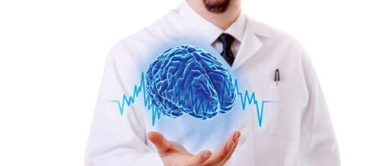 Diagnóstico del deterioro cognitivo
