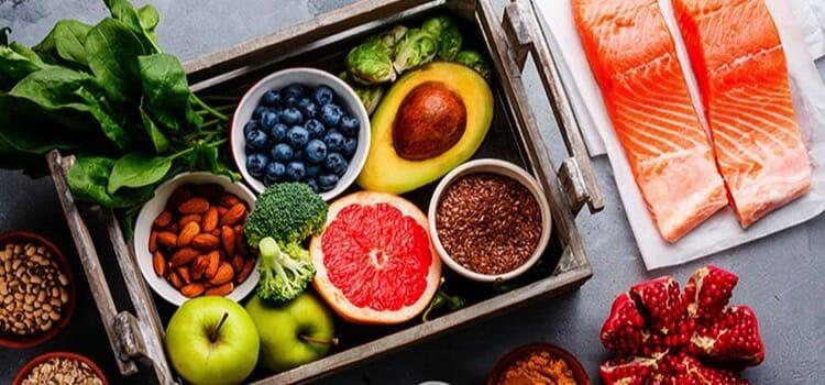 Alimentos para hipoglucemia