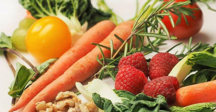 Lista de vitaminas liposolubles