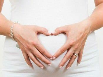 Preeclampsia en el embarazo