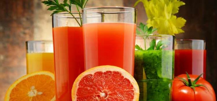 Antioxidantes no enzimáticos de la vitamina C