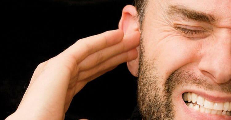 Tinnitus: diagnóstico