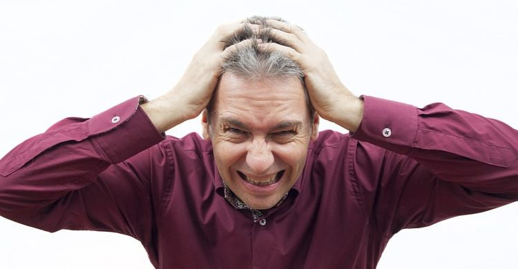 8 trucos para aliviar el estrés de manera efectiva