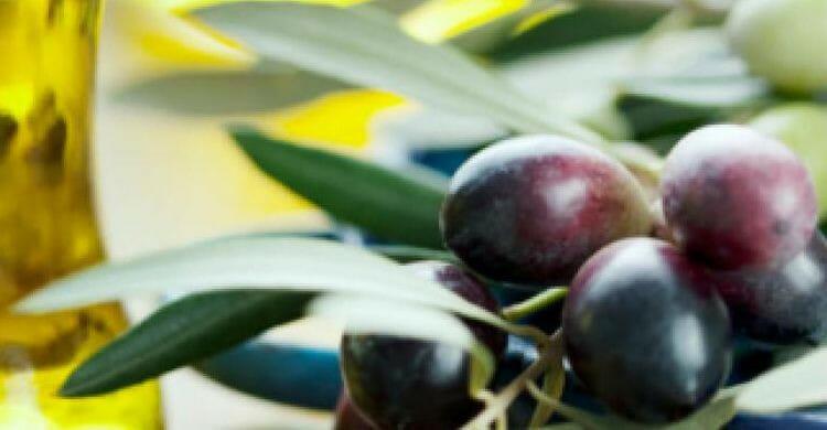 Beneficios del aceite de jojoba para la piel