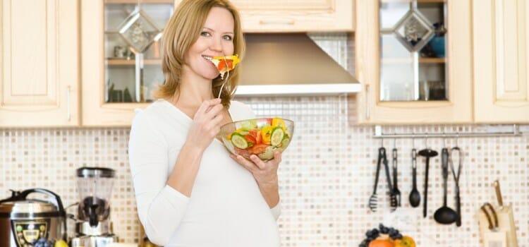 La alimentación causa cambios epigenéticos