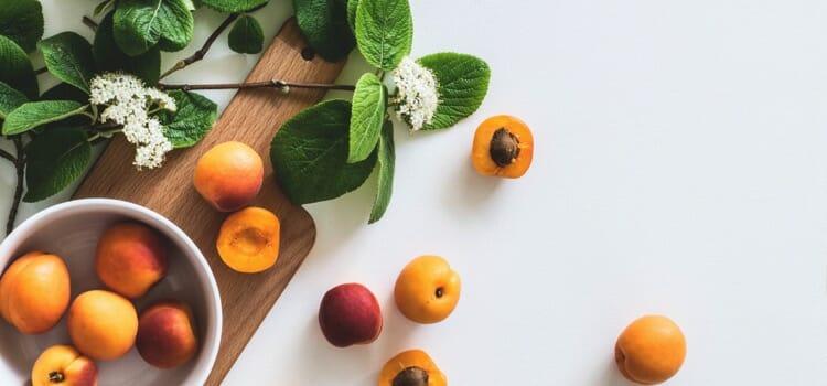 Cáncer y vitamina B-17