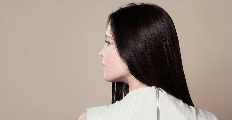 Cómo hacer que el pelo crezca más rápido con mascarillas caseras