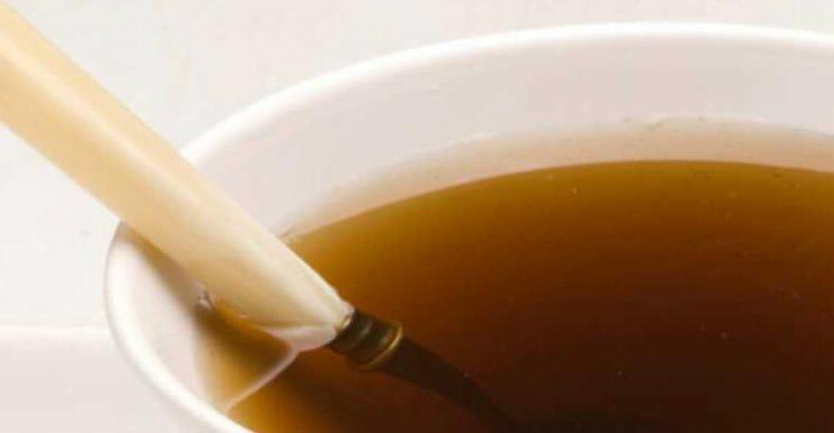 5 infusiones naturales para eliminar las toxinas del cuerpo