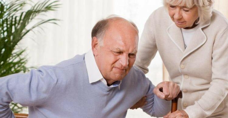 Polimialgia reumática: causas y factores de riesgo