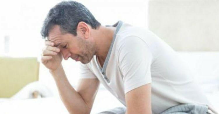 Prostatitis: tratamiento
