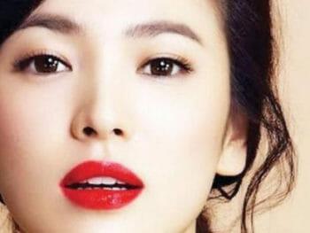 12 secretos de cosmética coreana para cuidar la piel