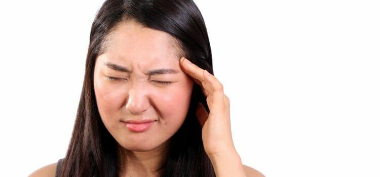 Ascaris lumbricoides y sus síntomas