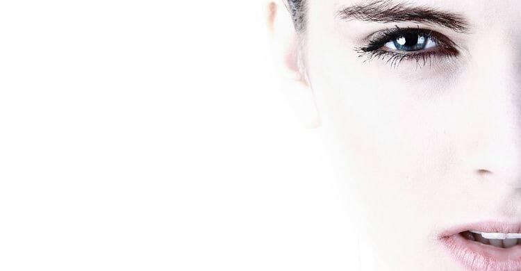 Los mejores consejos para iluminar el rostro
