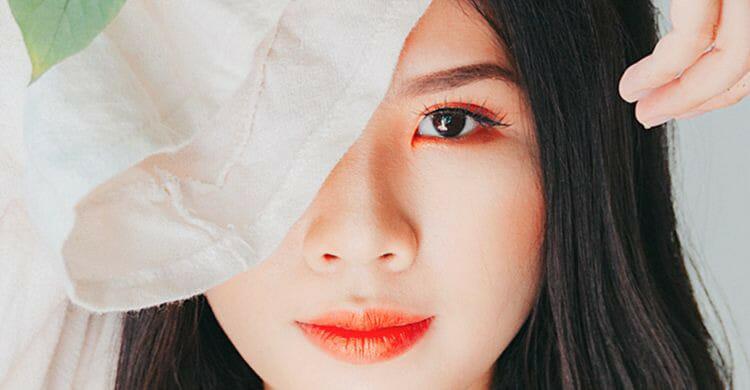 Los mejores trucos de cosmética coreana para una piel joven y radiante
