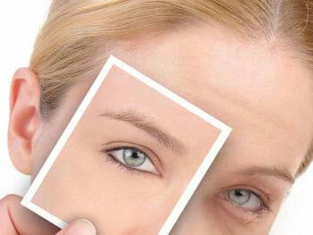 Retinol: beneficios y contraindicaciones