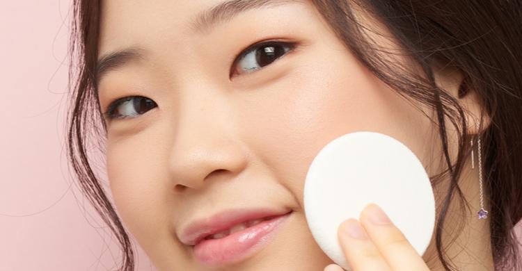 Tratamientos de cosmética coreana para hacer en casa