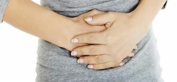 Trichuris trichiura: Infección por parásitos