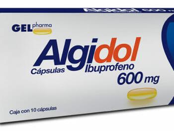 Algidol