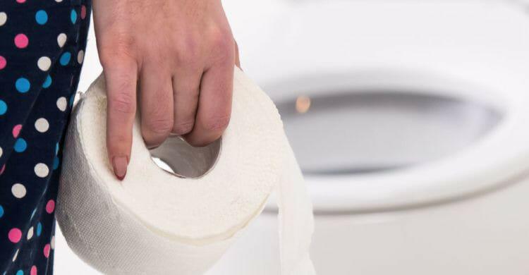 Cuáles son las causas de la diarrea amarilla