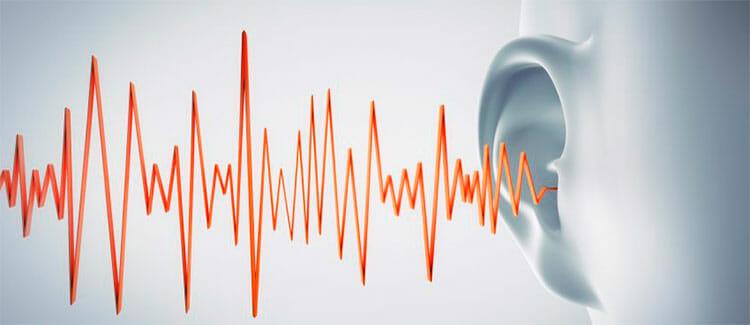 Recomendaciones para el tinnitus
