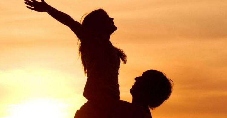 10 normas de comunicación en la pareja