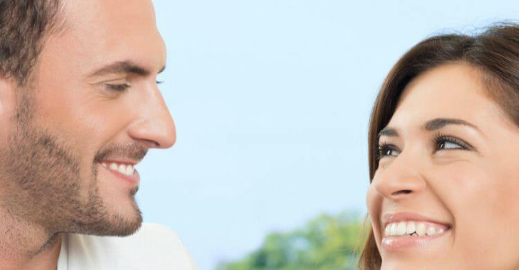 Cómo mejorar la comunicación en pareja